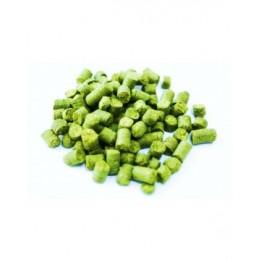 Pacific Jade 100g pellets