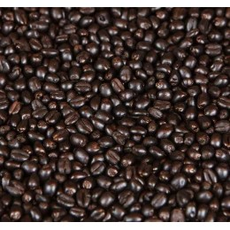 Chokladvete Lösvikt (Weyermann®)