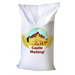 Pale Ale 25kg hel Castle Malting