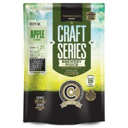 Craft Series Apple Cider