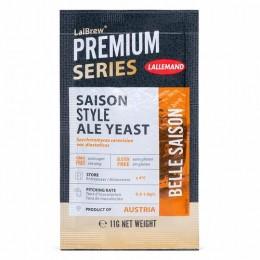 Lallemand Belle Saison - Belgian Ale