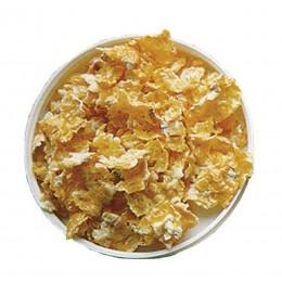 Majsflingor - Flaked Maize