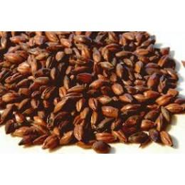Brown Malt (Crisp) Lösvikt