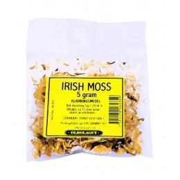 Irish Moss 5g