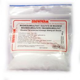 Magnesiumsulfat 100g