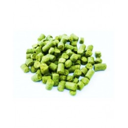 Wai-iti 100g pellets