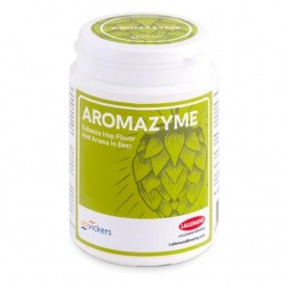 Aromazyme (Lallemand) 100 g