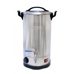 Coobra Sparge Water Heater 16 lit