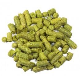 Motueka pellets 2019, 100 g