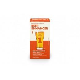 Mangrove Jack´s Beer Enhancer 1