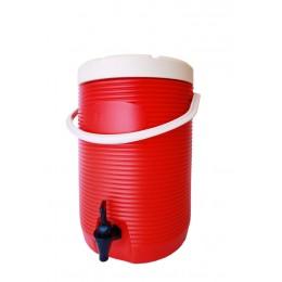 Mäskkärl 17 liter