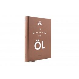 En mindre bok om Öl