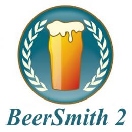 BeerSmith 2.x licensnyckel