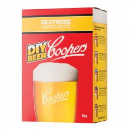 Coopers Dextrose 1 kg